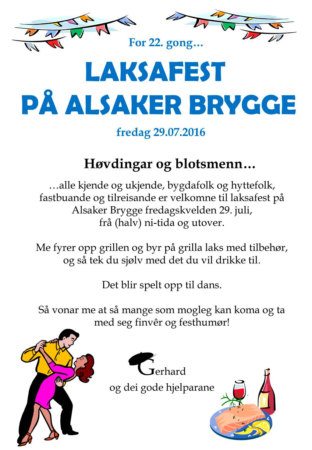 plakat-grillfest-laksafest-2016