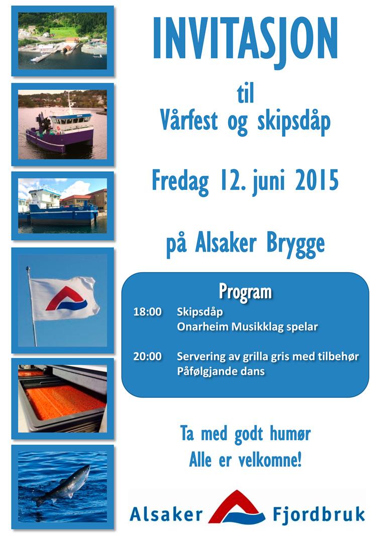 plakat-invitasjon-2015
